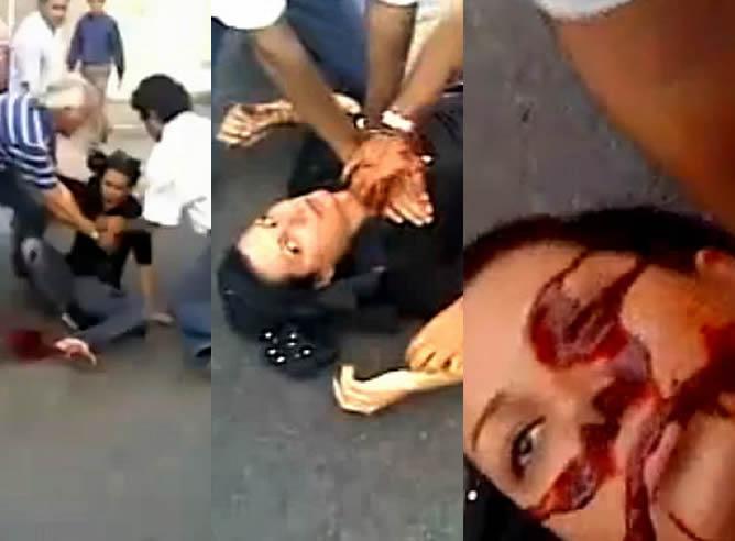 muerte-neda-simbolo-protestas-iran.jpg