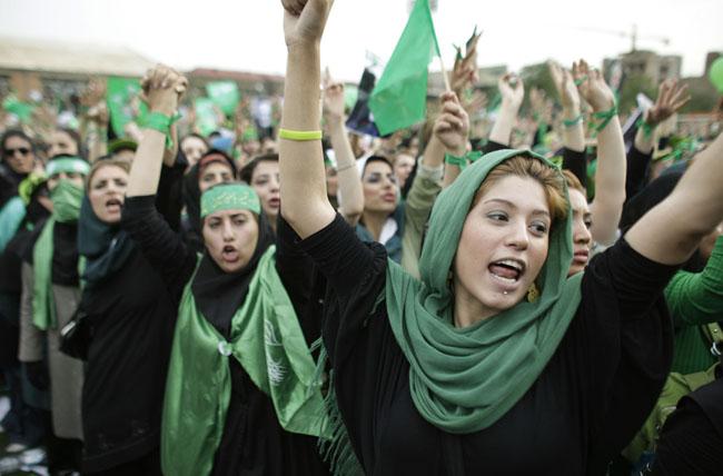revolution-verte-iran1.jpg