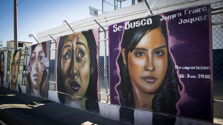 SOURCE : http://www.univision.com/noticias/feminicidios/las-otras-victimas-de-juarez-las-madres-que-buscan-justicia-y-no-tienen-respuestas