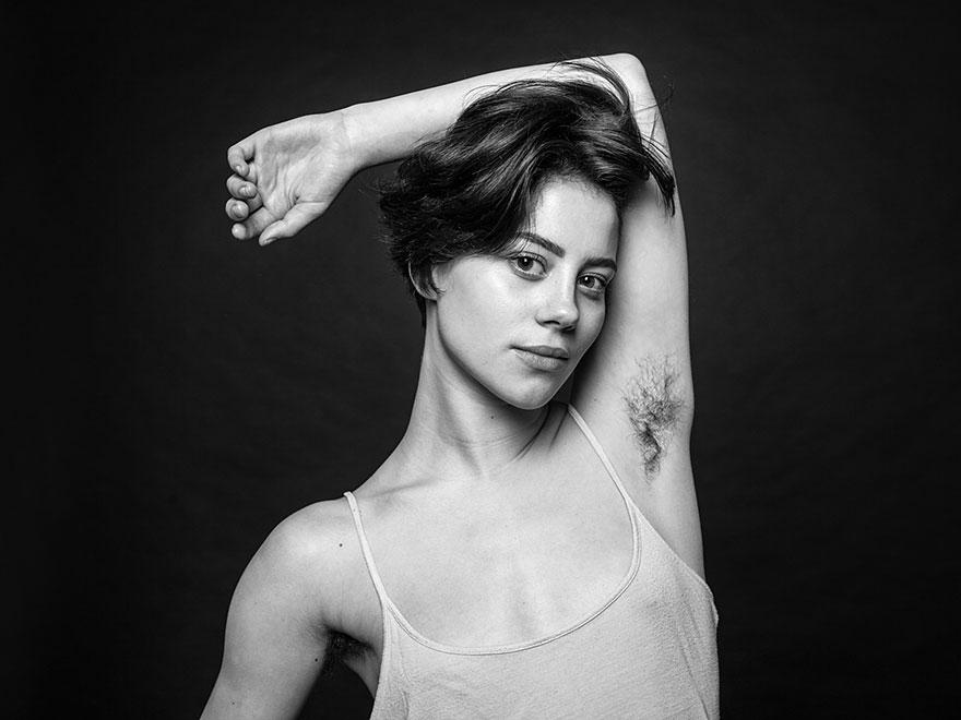 natural-beauty-armpit-model-photos-ben-hopper-9.jpg
