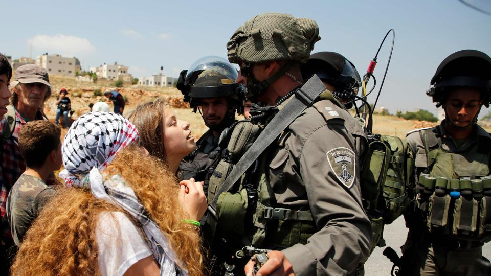 files-palestinian-israel-conflict_e1705c14-eae1-11e7-ad70-11504944e689.jpg