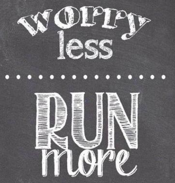 Best mantra. Ever.
