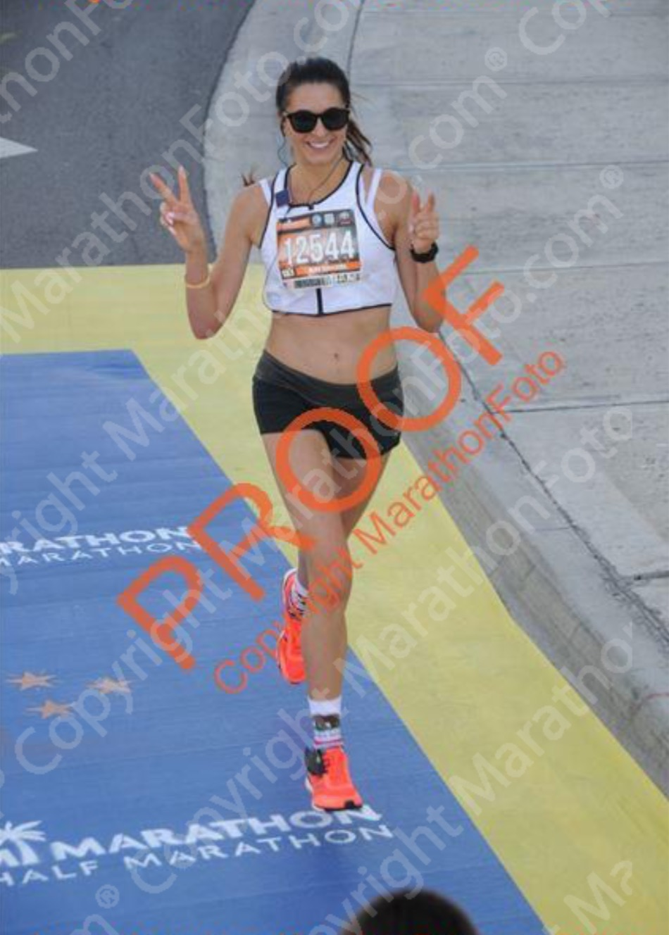 can these race photogs come with me to every race- they caught air in every photo.