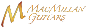 MacMillan Guitars logo for shirt.png