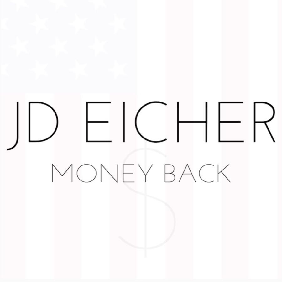 money back cover.JPG