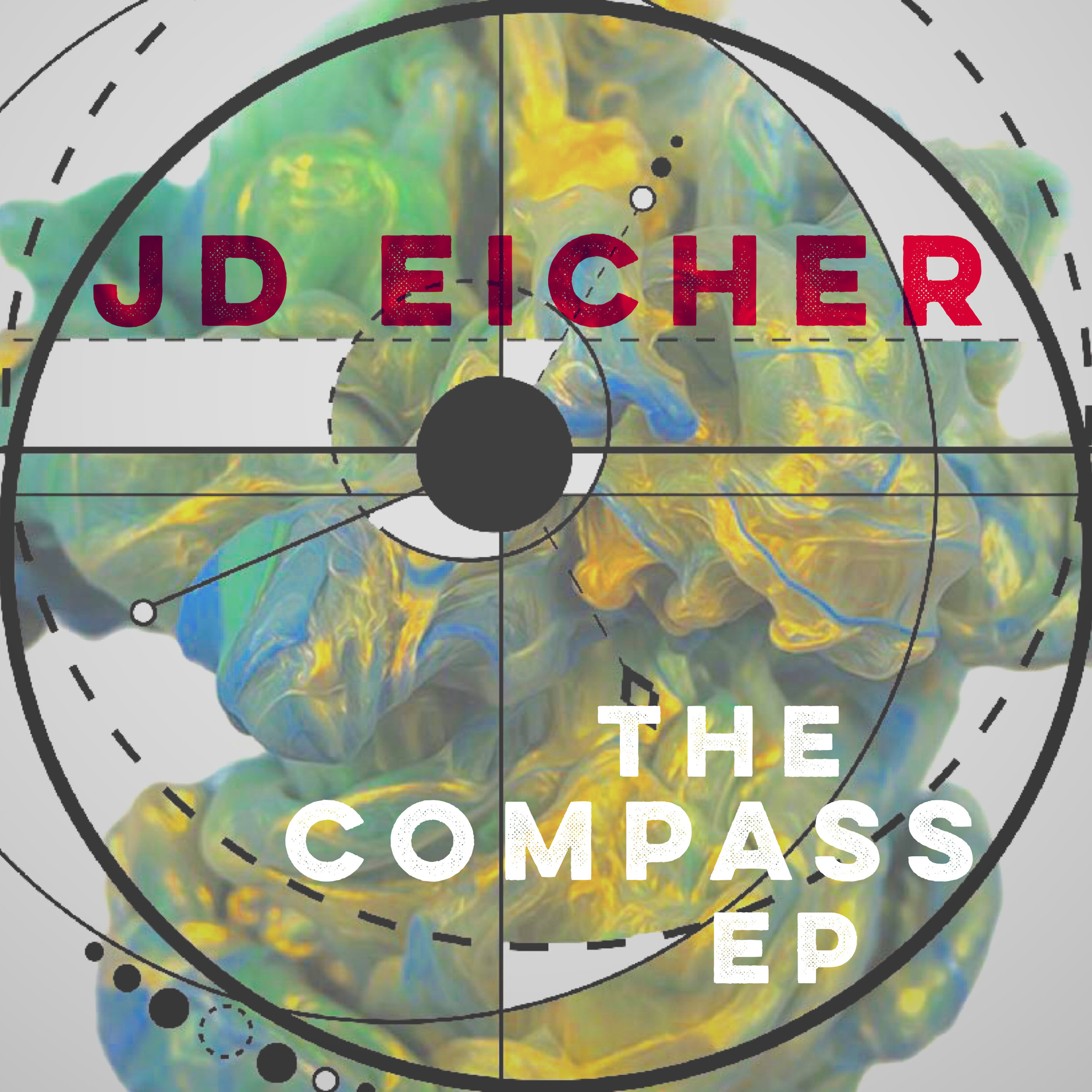 The Compass EP COVER.jpg