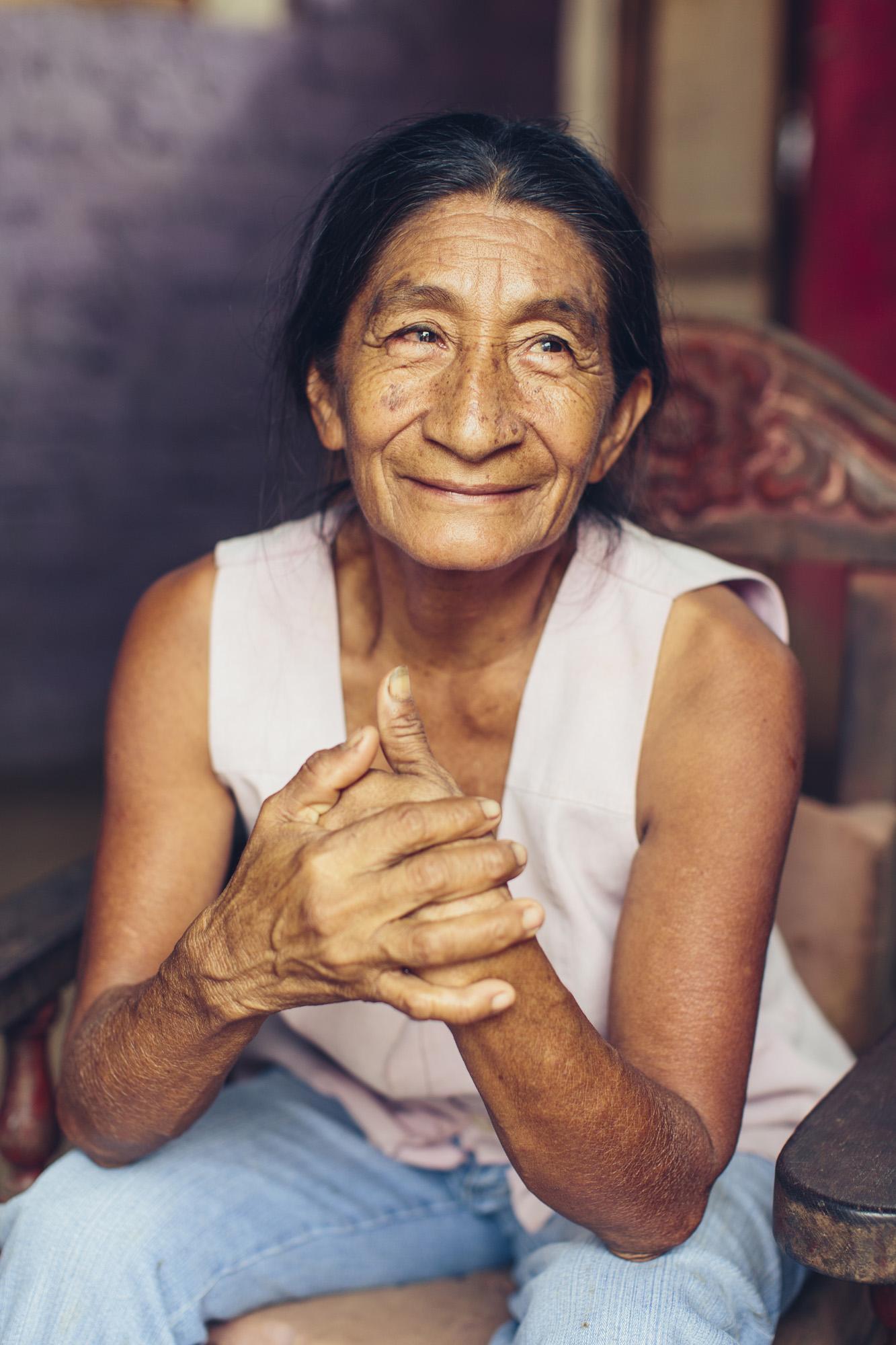 USAID-Peru-_K3_9125.jpg