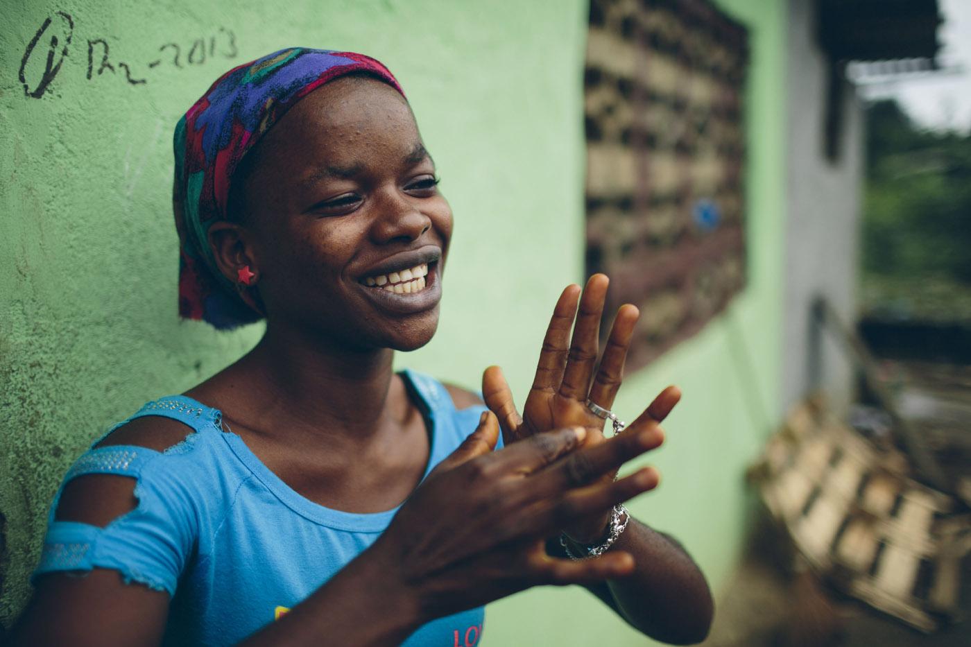 SFH-Liberia-_K3_9021.jpg