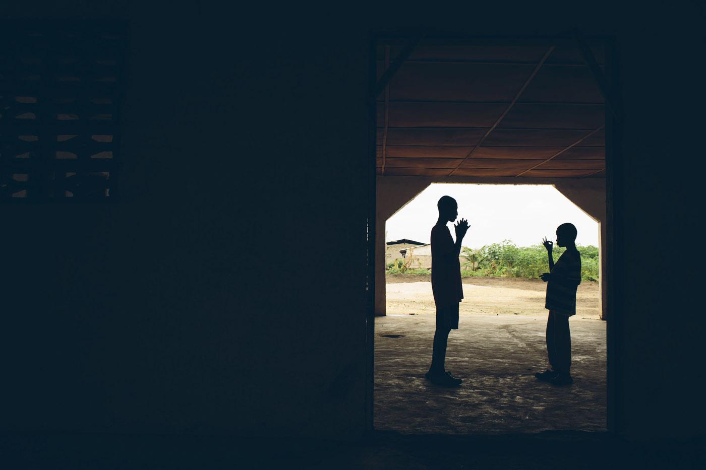 SFH-Liberia-_K3_9443.jpg