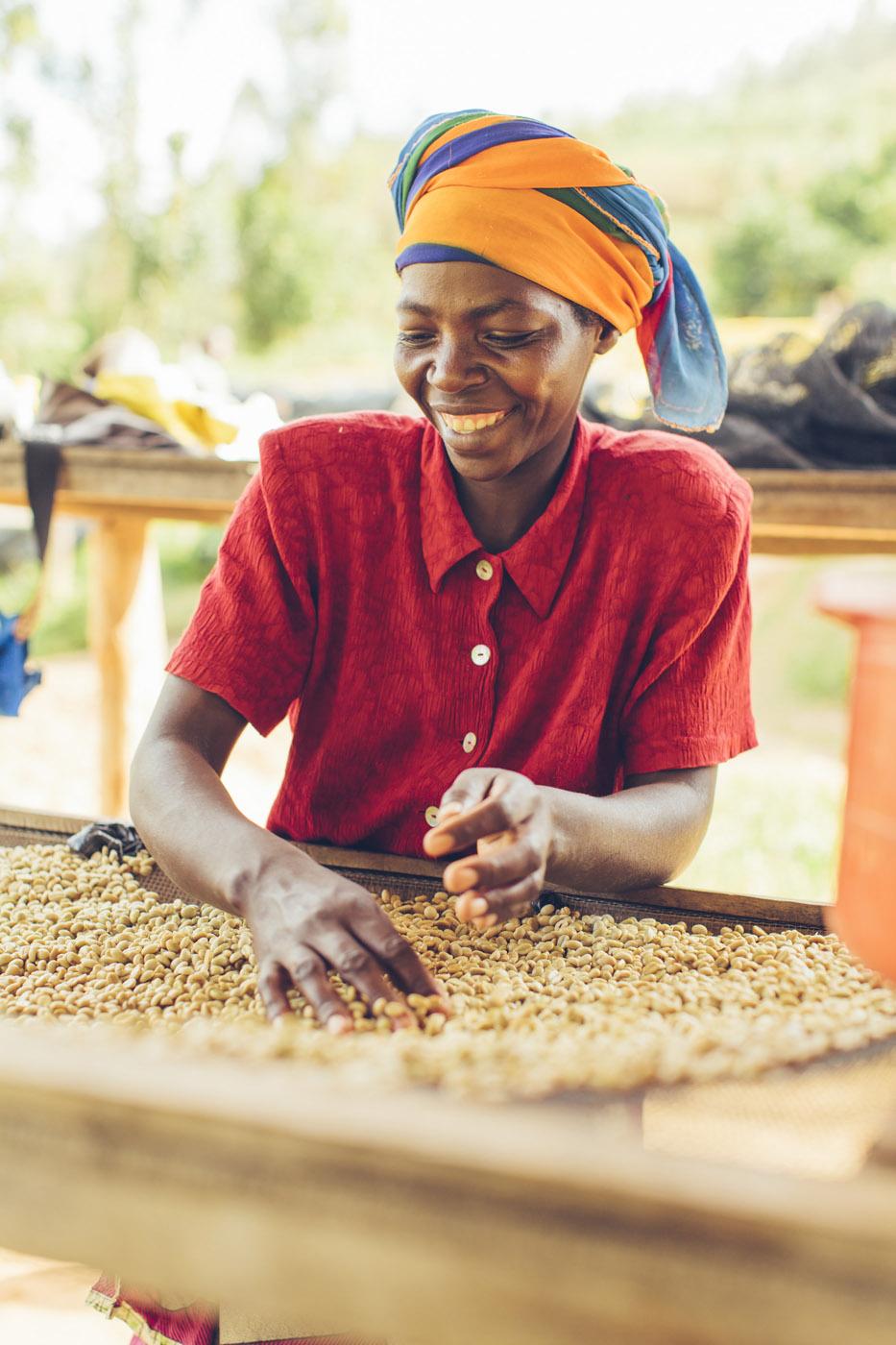 Kula-Rwanda-Recovery-File0314.jpg