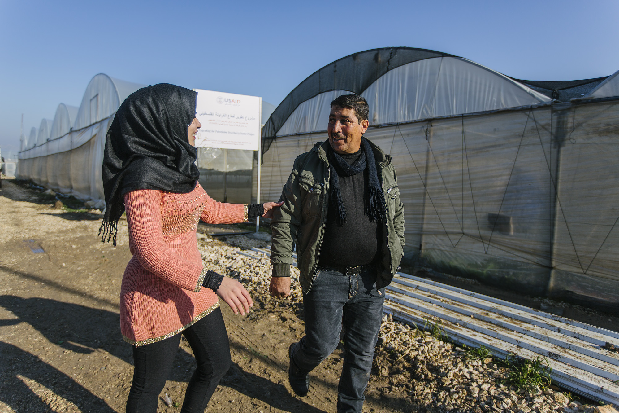 USAID-Israel-Day5-Strawberries-_07A7890.jpg