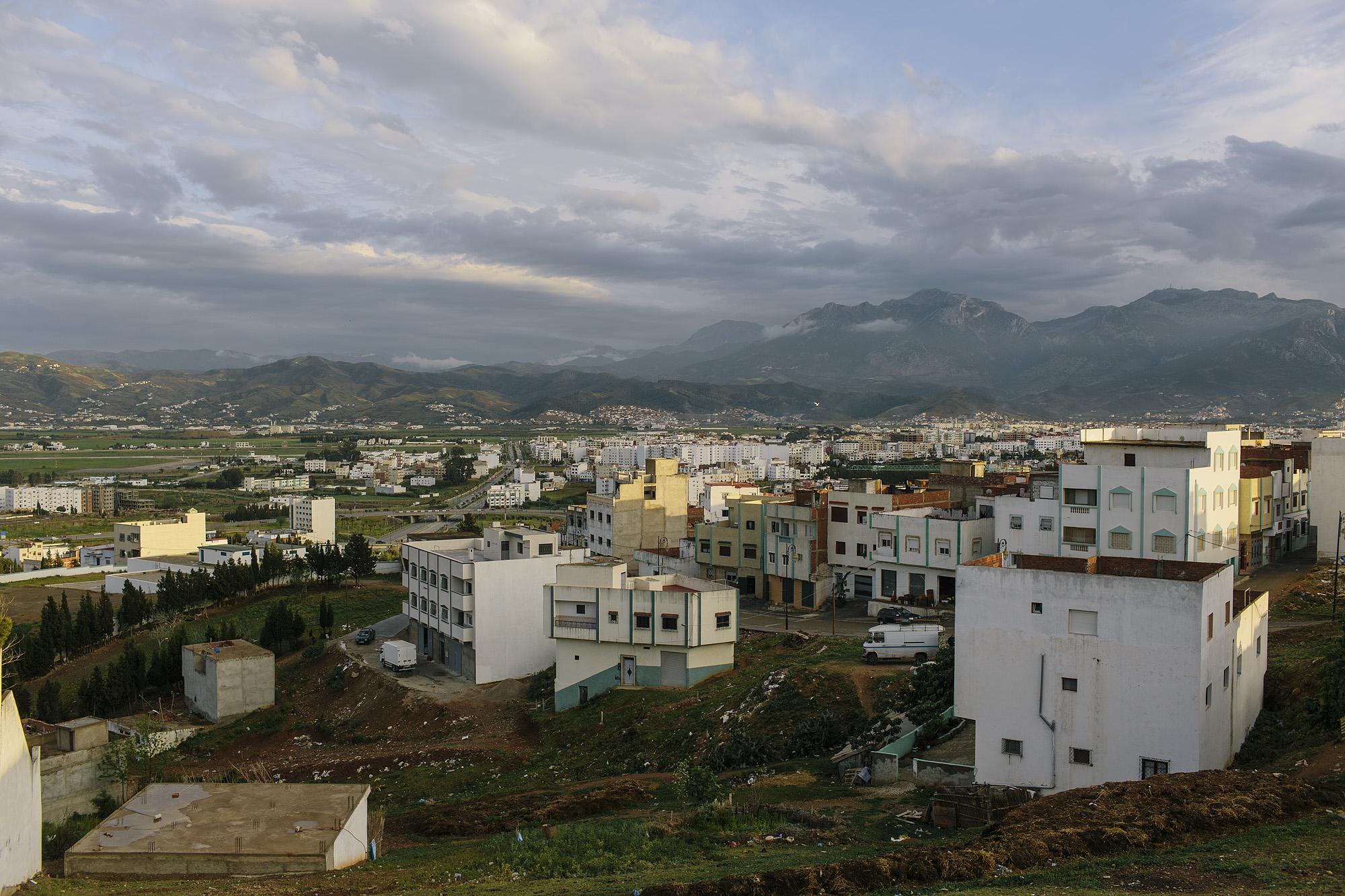 Morocco-_32_0513.jpg