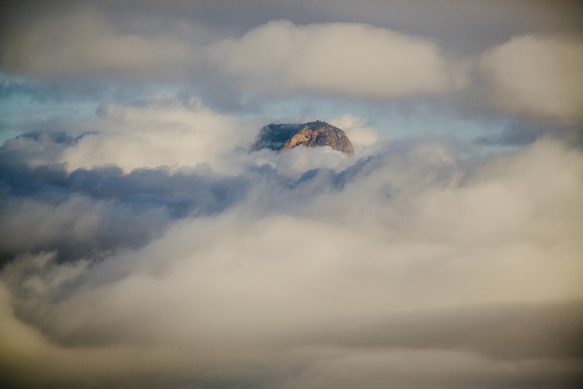 Mount Poi-8901.jpg