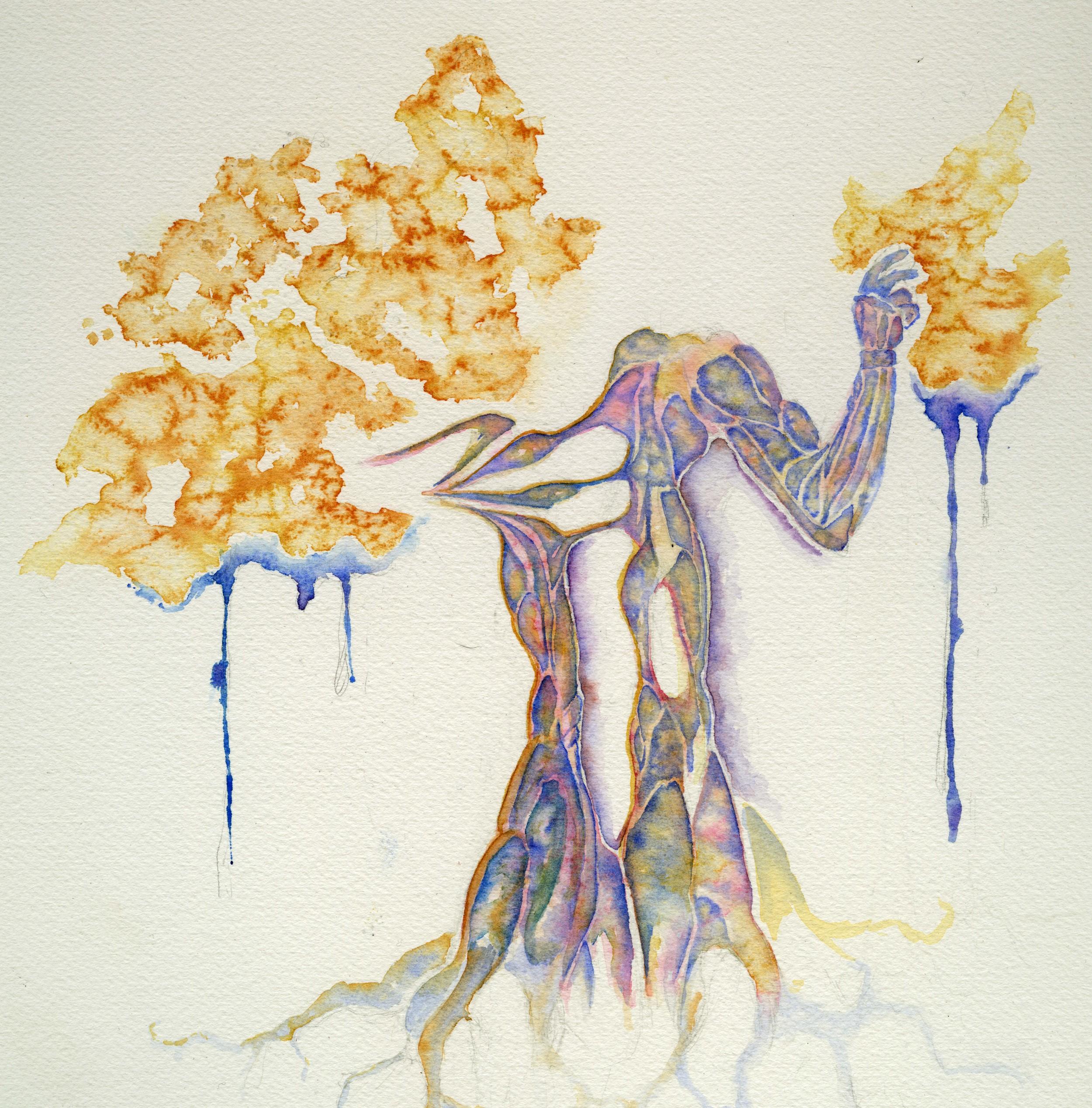 tree_piece 5.jpg