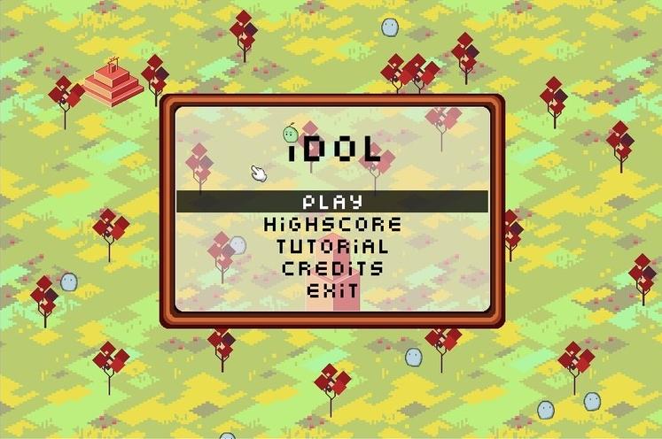 idol_intro_screen.jpg