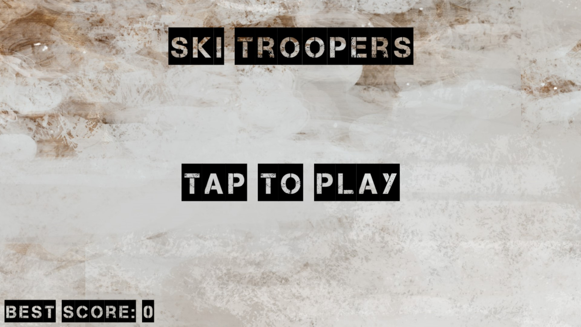 skiTrooper_title.jpg