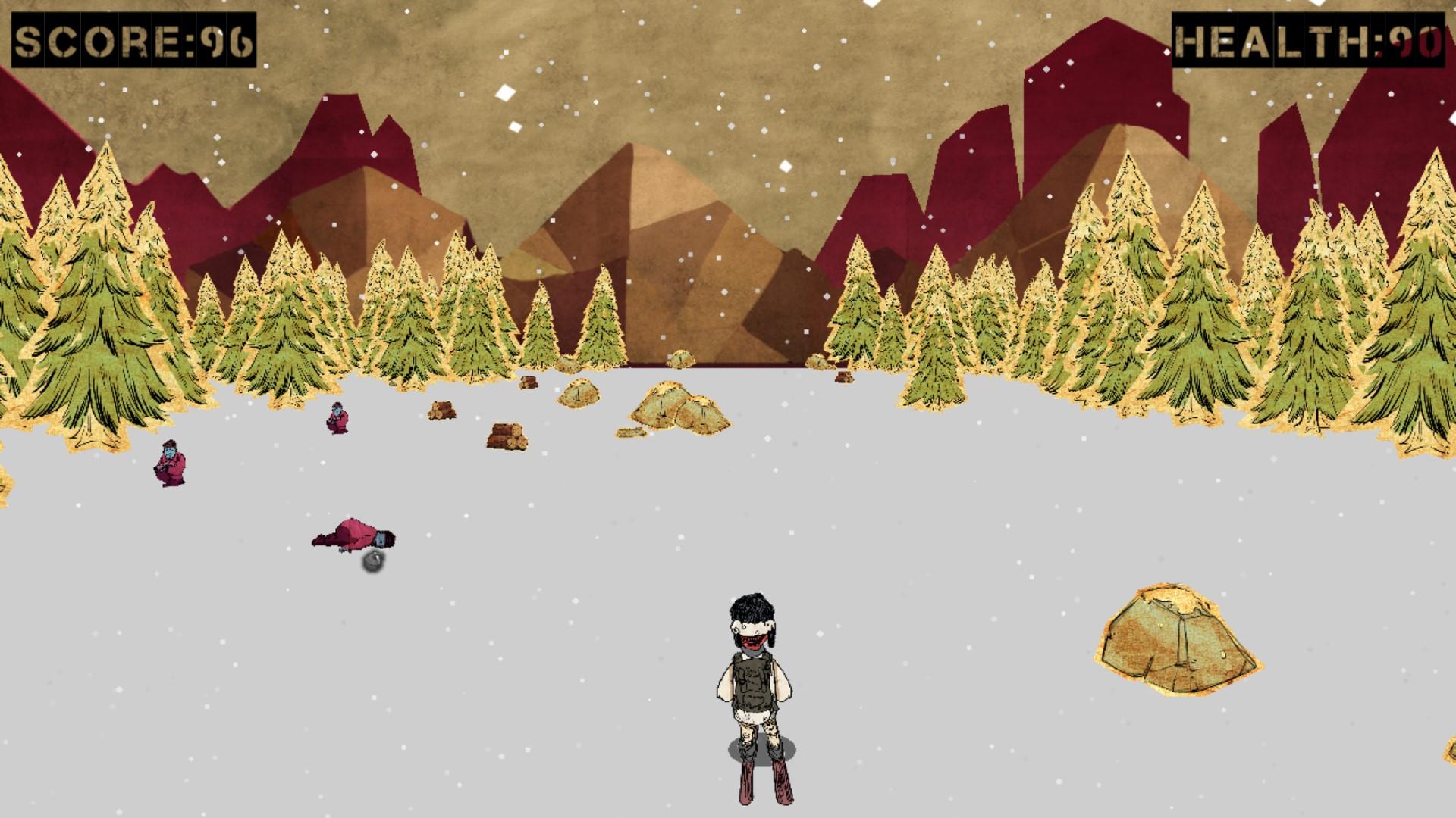 ski_trooper_gameplay.jpg