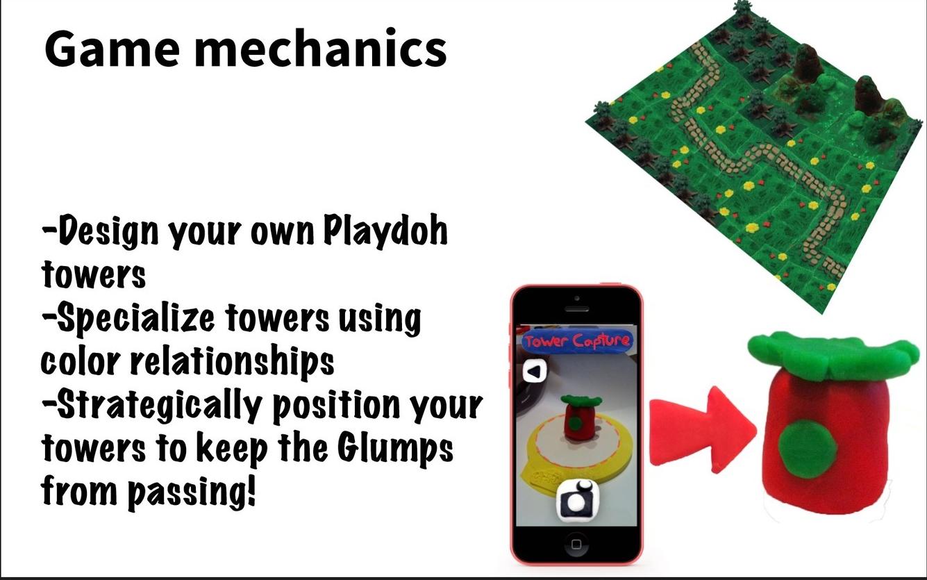 doh_fenders_mechanics.jpg