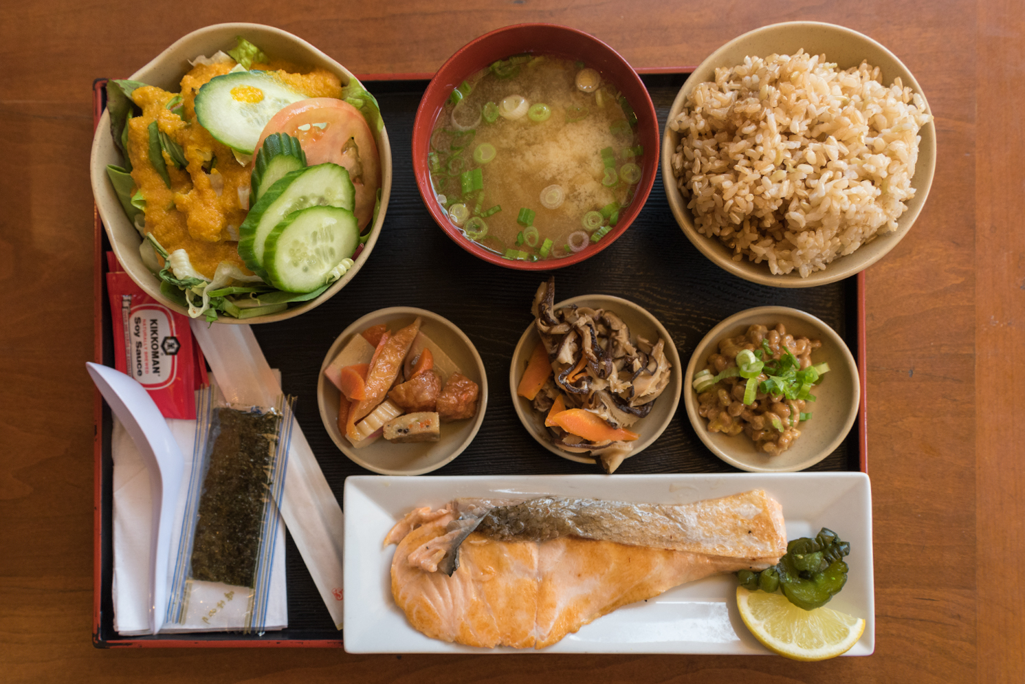 Japanese breakfast 04.jpg