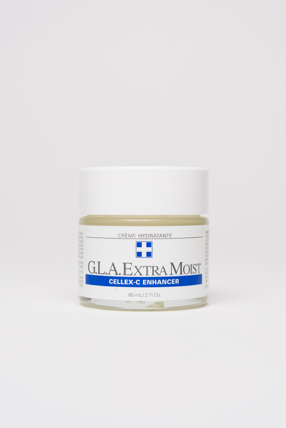 ROCK MAMA NYC LIFESTYLE BLOG - time to change your moisturizer