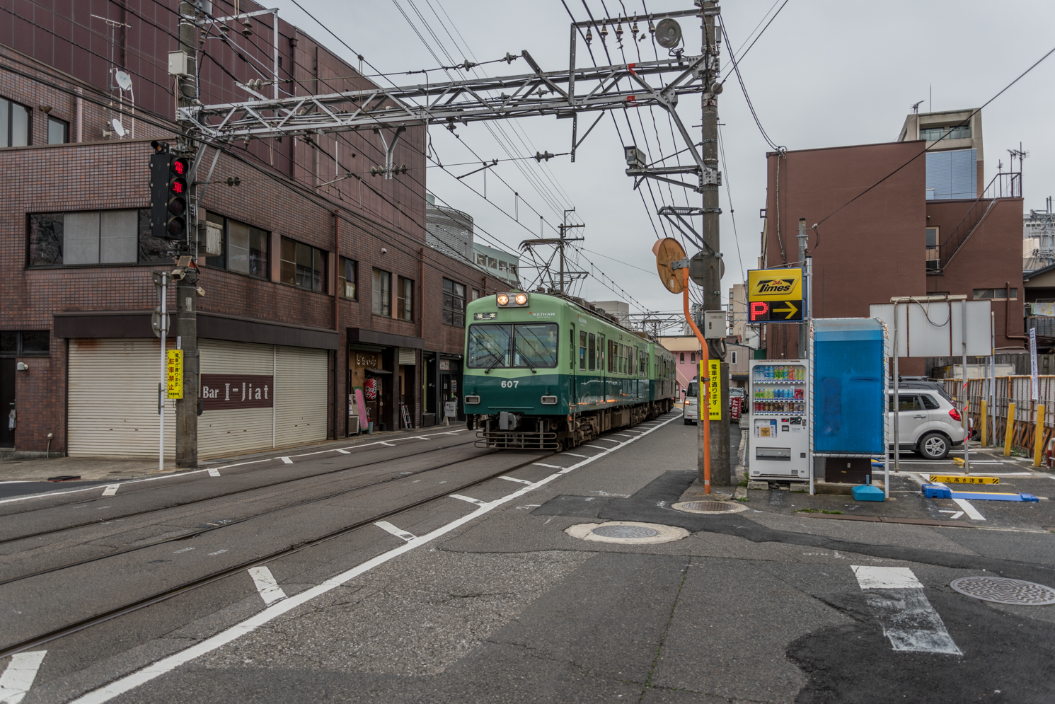 _DSC8546.jpg