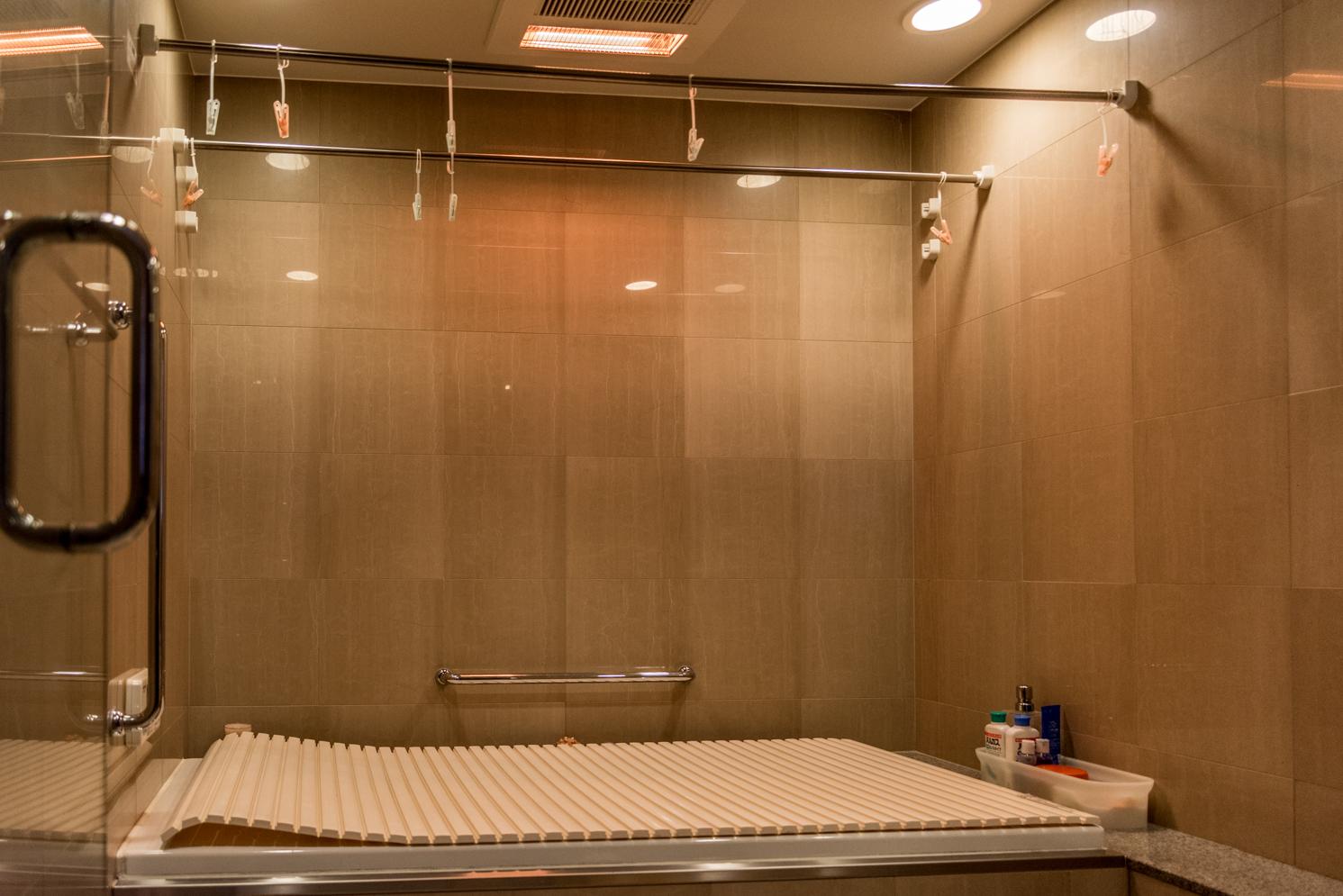 ROCK MAMA NYC LIFESTYLE BLOG - OFURO JAPANESE BATH