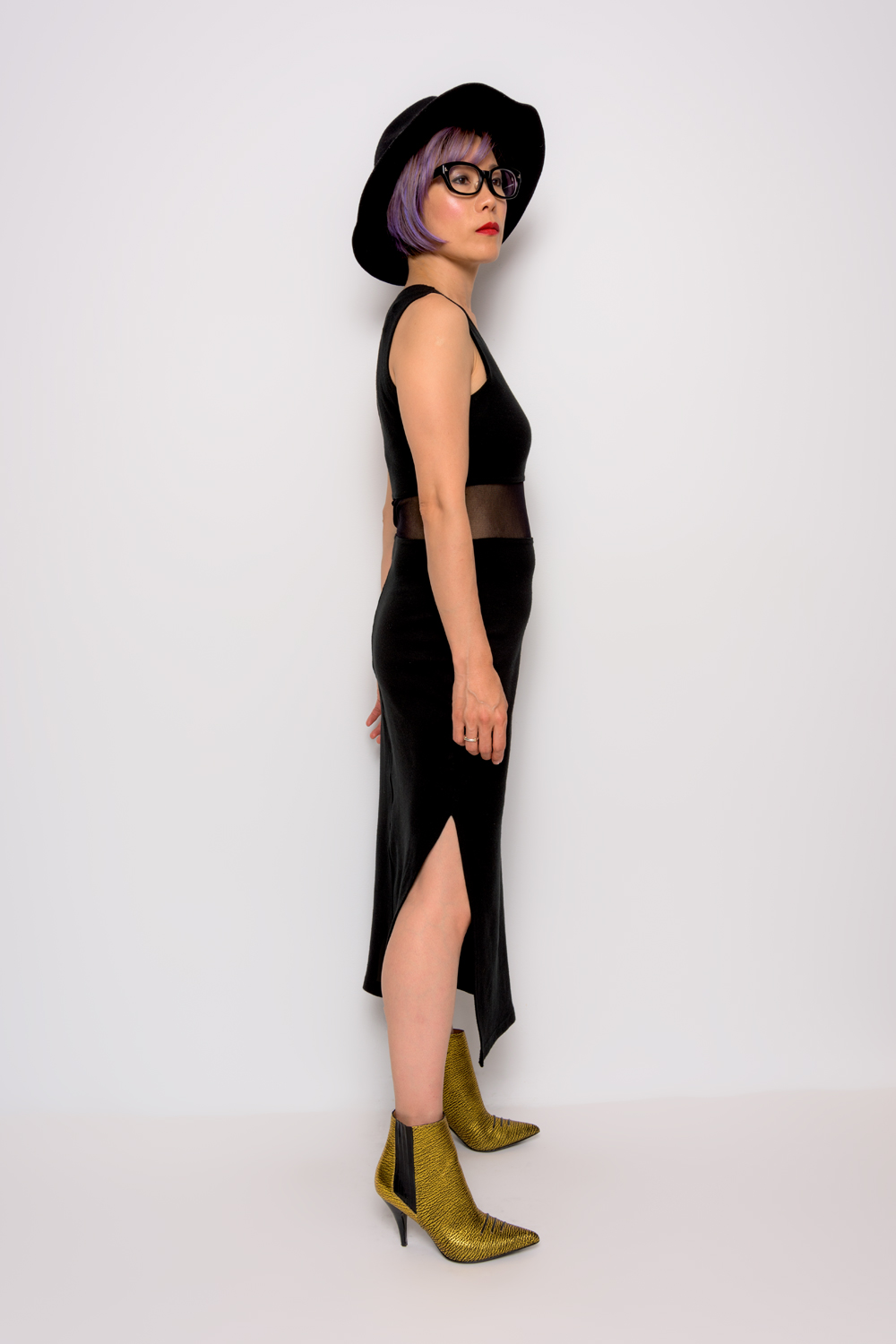 ROCK MAMA NYC LIFESTYLE BLOG - ROCK MAMA NYC VINTAGE ONLINE SHOP WILL OPEN SOON