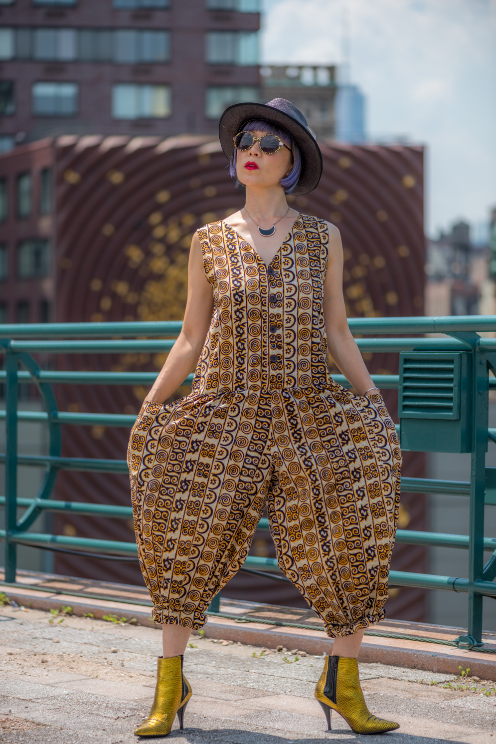 ROCK MAMA NYC LIFESTYLE BLOG - rock mama nyc vintage online shop