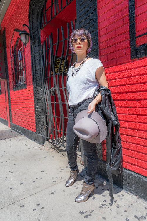 ROCK MAMA NYC LIFESTYLE BLOG - CANT WAIT FOR FALL FASHION