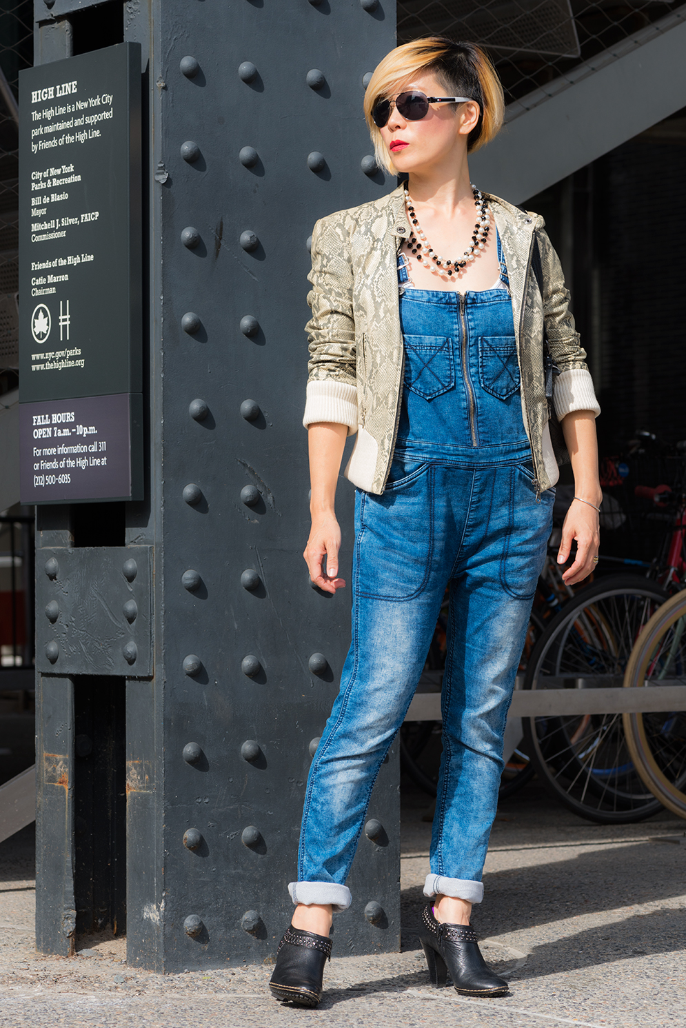 ROCK MAMA NYC LIFESTYLE BLOG - overalls for 2015