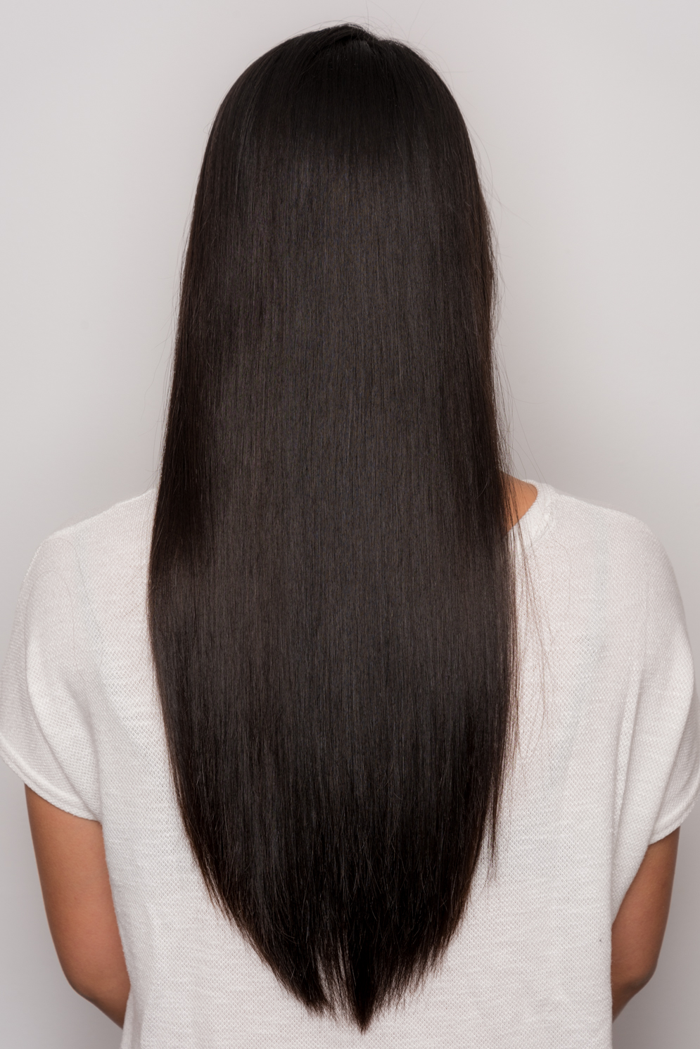 ROCK MAMA NYC LIFESTYLE BLOG - HOW TO USE COCONUT OIL FOR YOUR SCALP AND HAIR TREATMENT