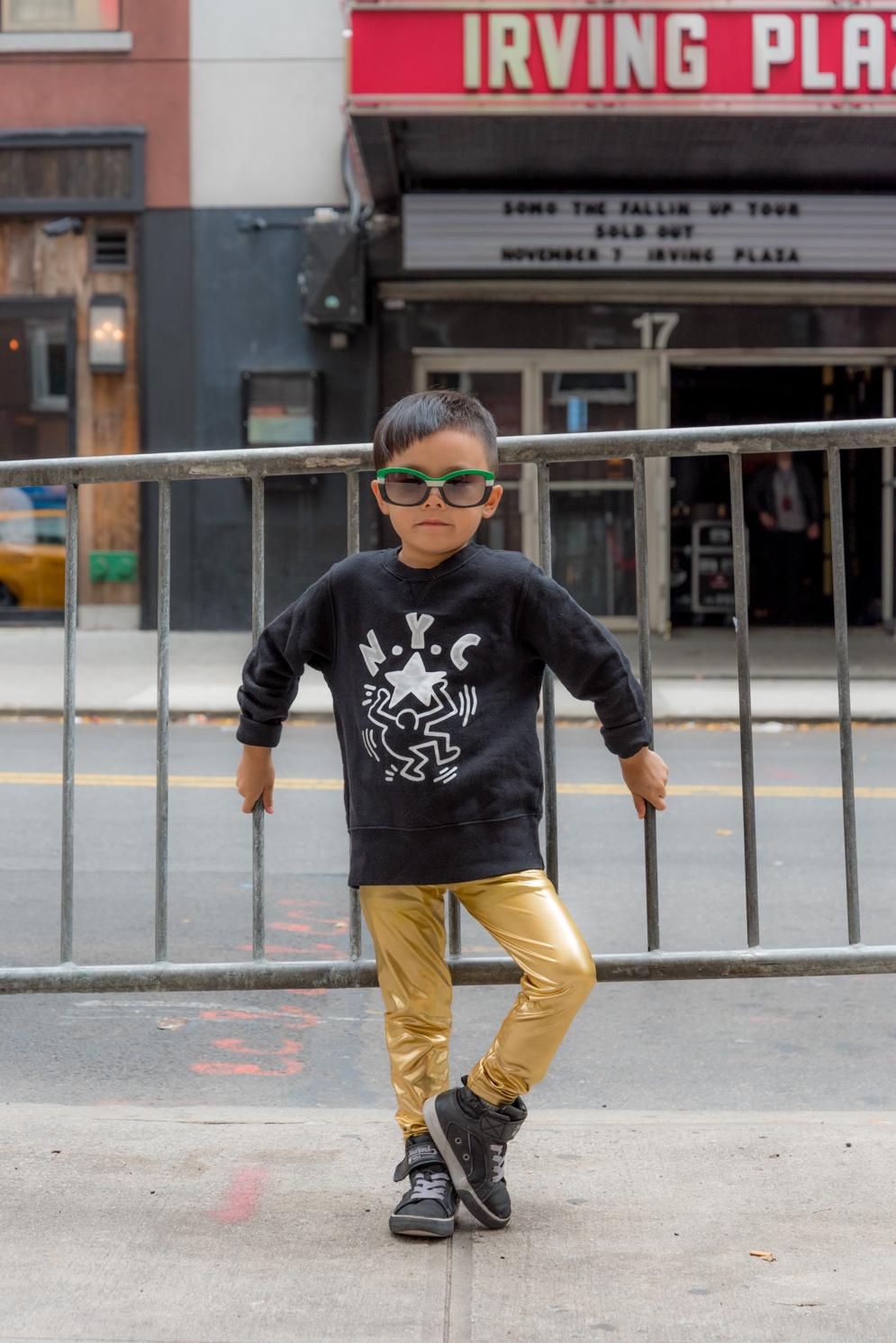 ROCK MAMA NYC LIFESTYLE BLOG - LEGGINGS LOVER