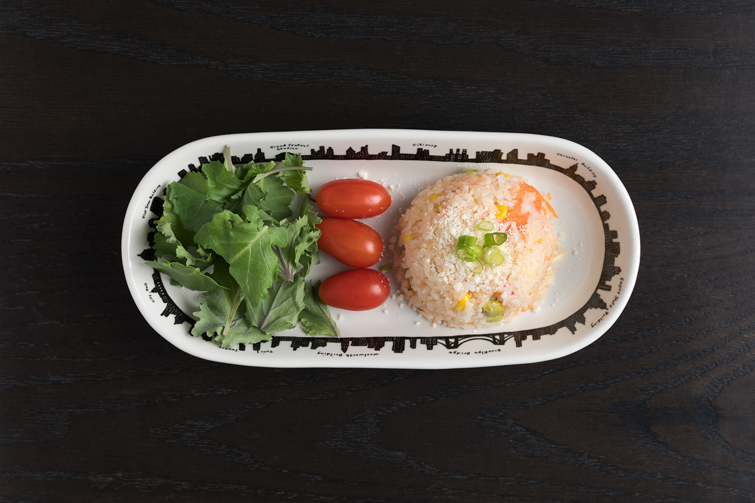 Rock Mama NYC lifestyle blog-Super Easy Rice Cooker Cooking
