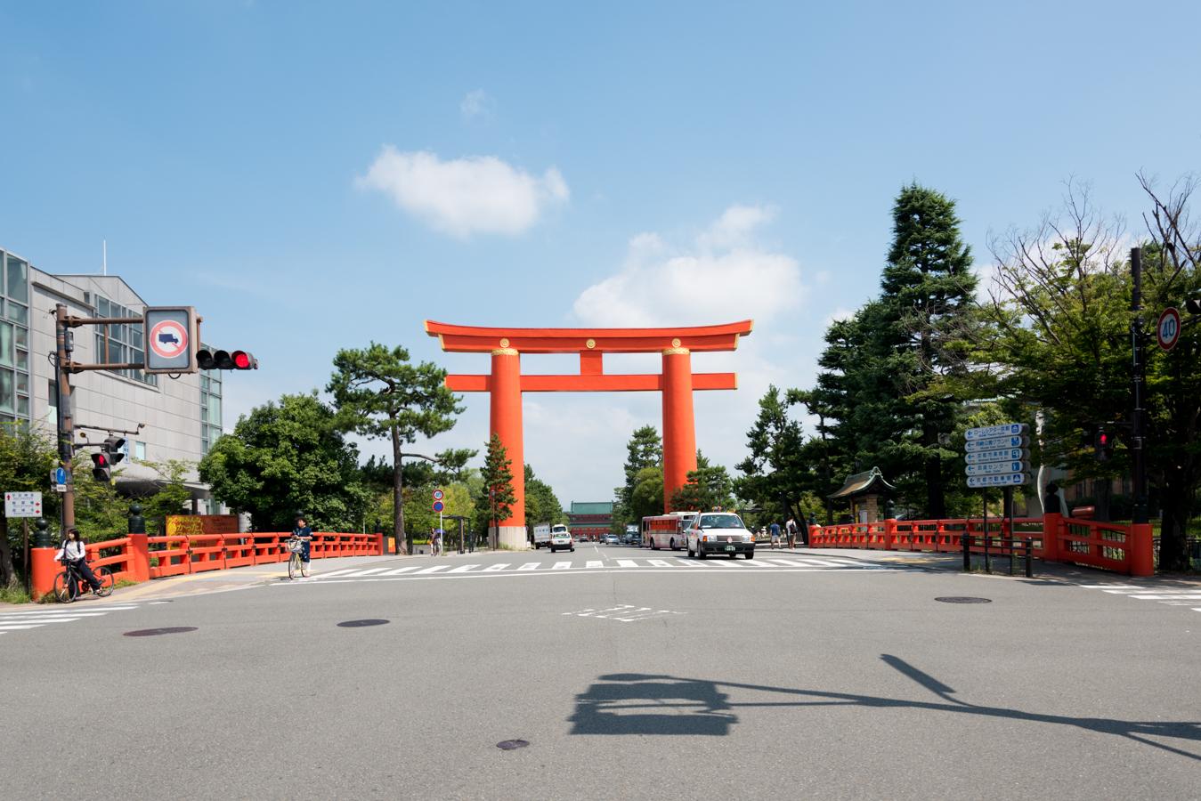 rock mama nyc lifestyleblog-Kyoto Modern Terrace