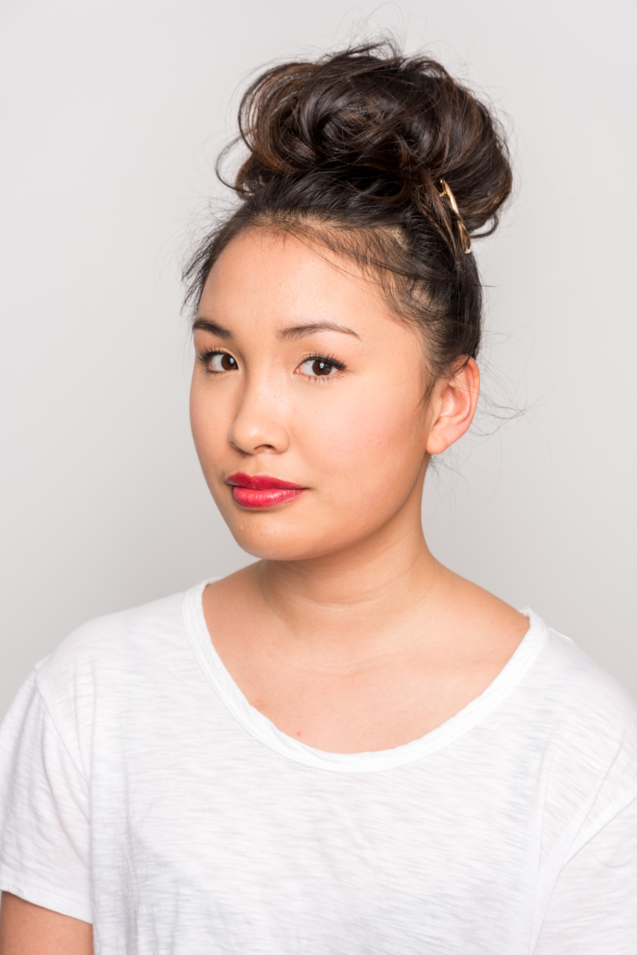 ROCK MAMA NYC LIFESTYLE BLOG-HOW TO USE A DONUT BUN