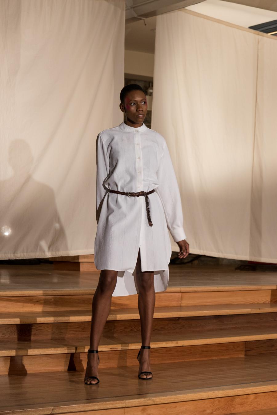 Goods Of Conscience 神父さんファッションデザイナー 4
