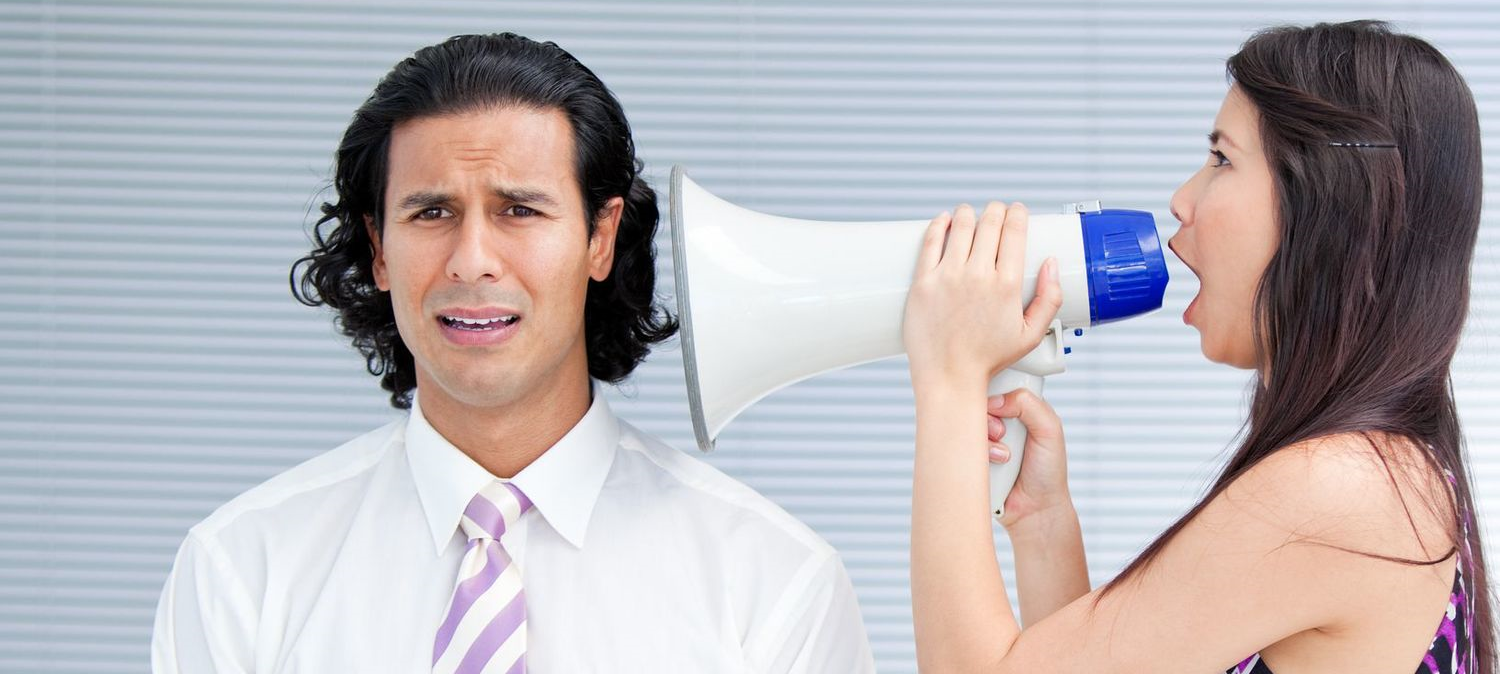 Screaming at a reporter or plotting revenge won't help you or your client deal with the issues and difficulties of negative press coverage.