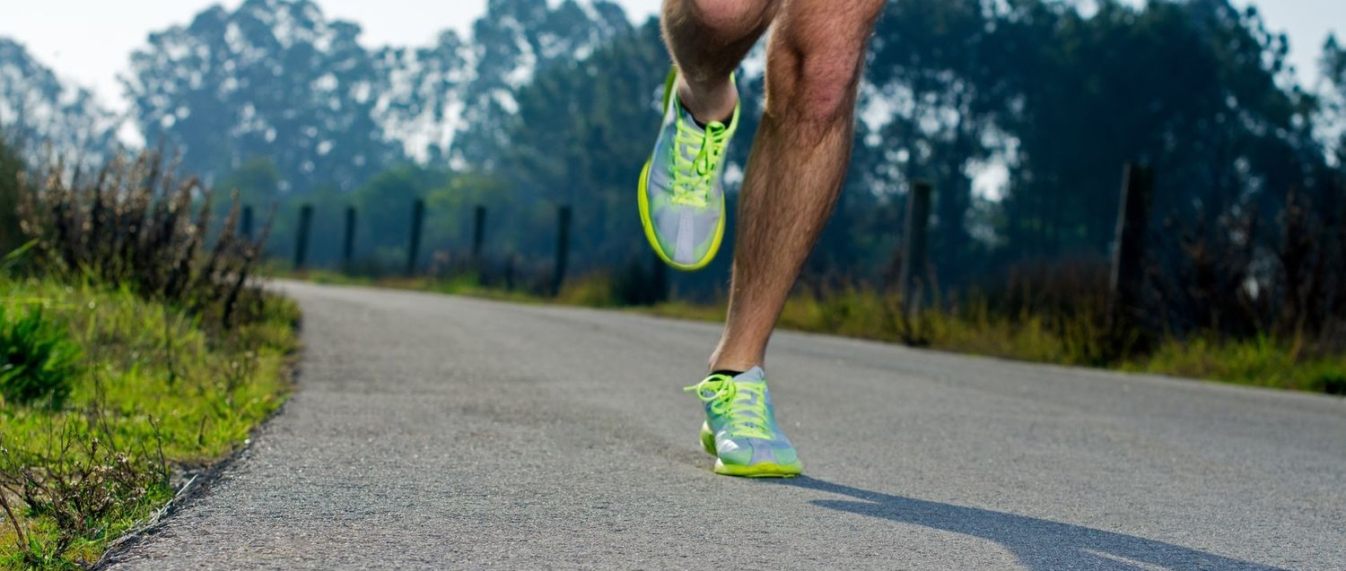 Managing a marathon issue that drags on for years requires different, more disciplined skills than managing a crisis.
