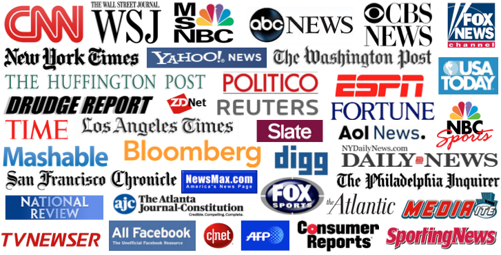 The news media is an easy target, especially when you are the target of relentless coverage, But before you blame the media, check out your own bias, own your crisis and take actions that earn respect and better media coverage