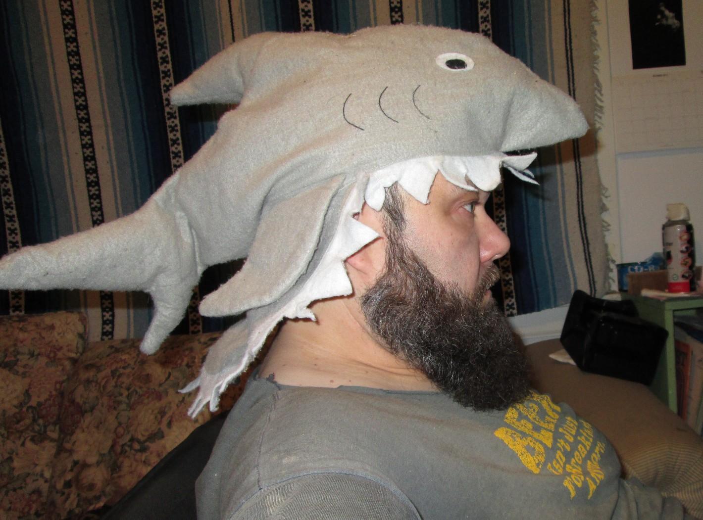 SharkHat010513.JPG