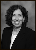 Dr. LeeAnn Sutherland, Chief Academic Officer