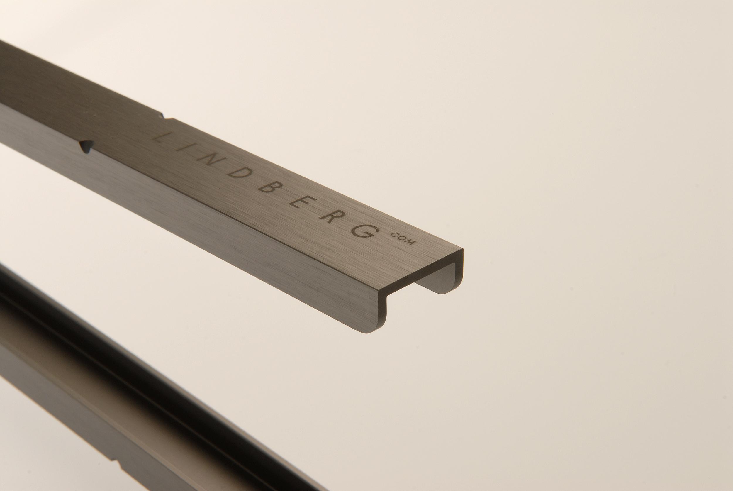 Lasergravering Lindberg