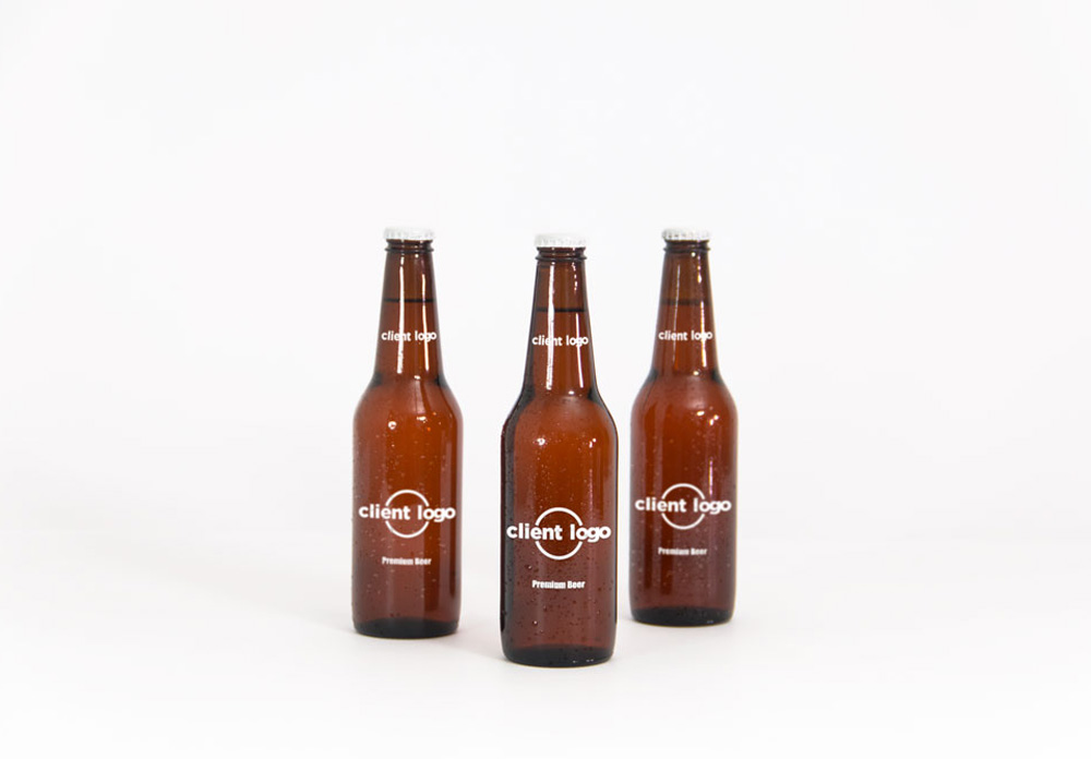 grafik_0005_Bottle-Beer-Mockups.jpg.jpg