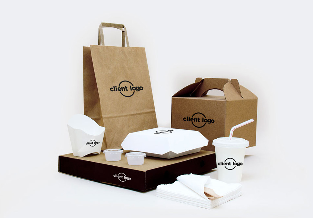 grafik_0009_Food-Packaging.jpg.jpg