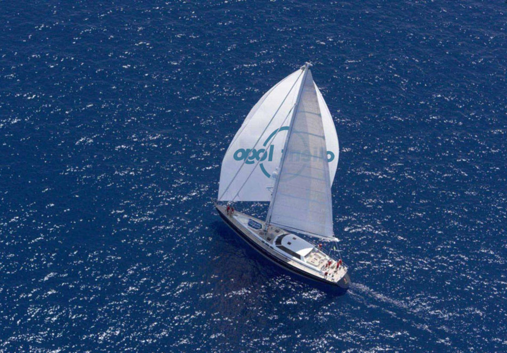 grafik_0010_sailboat.jpg.jpg