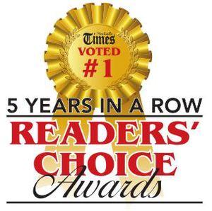 readers choice award - c and r carpet minnesota - best service.jpg