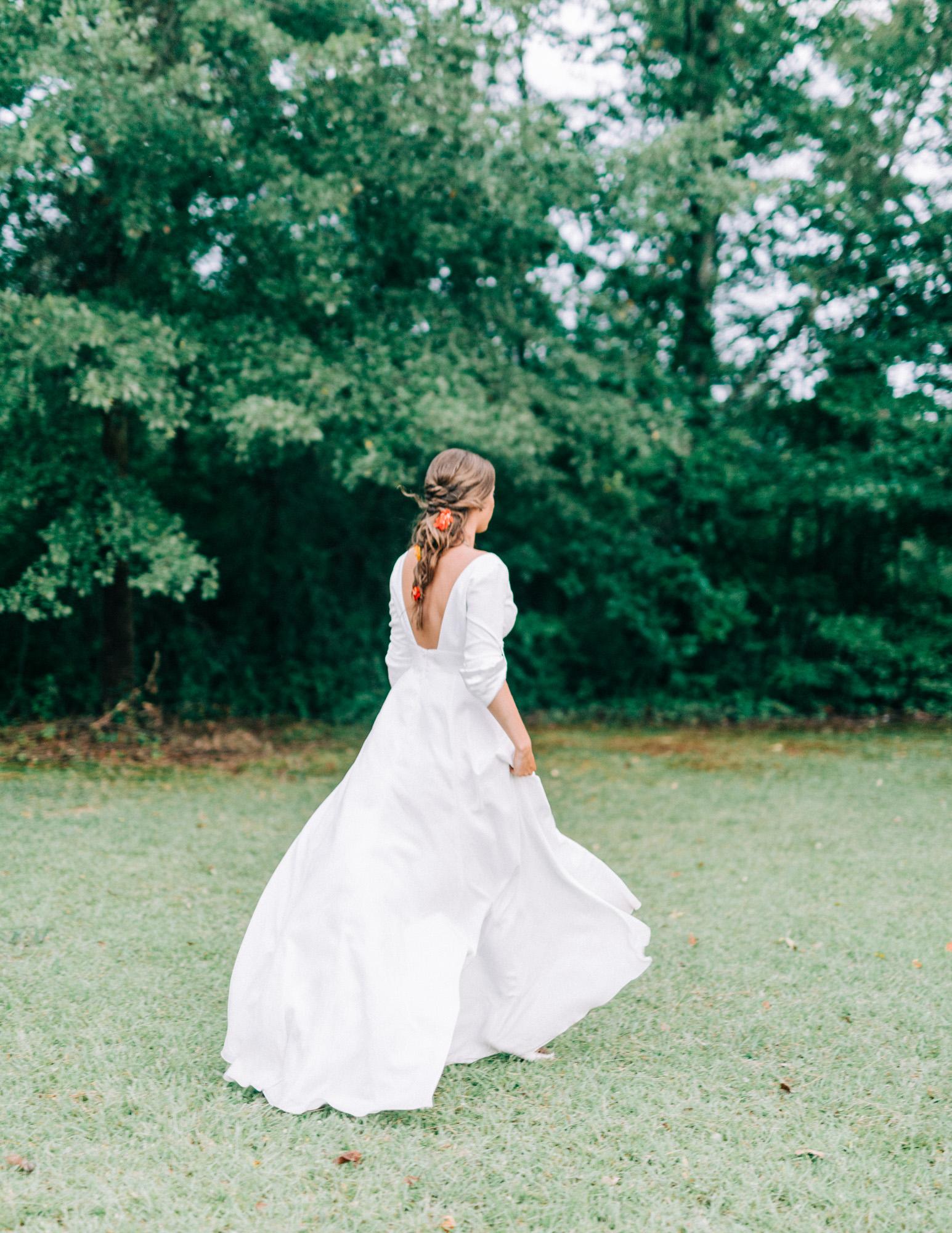 kelseydawnphoto-80.jpg