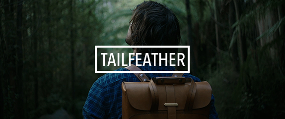 tailfeather.png