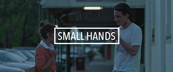 smallhands.png