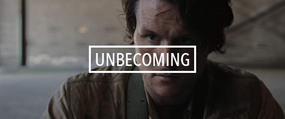 unbecoming.png